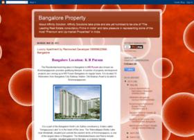 bangalore-properties.blogspot.in