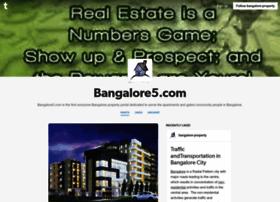 bangalore-property.tumblr.com