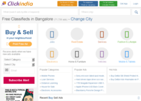 bangalore.clickindia.com