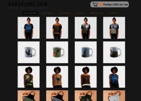 bangalore.com
