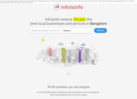 bangalore.infoisinfo.co.in