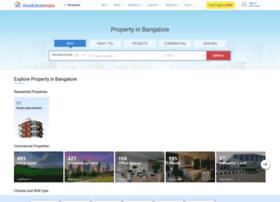 bangalore.realestateindia.com