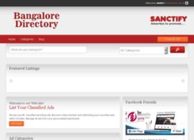 bangalore.webpolitan.com