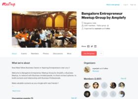 bangaloreentrepreneur.com