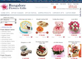 bangaloreflowersgifts.com
