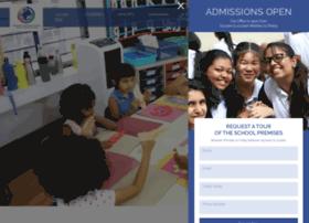 bangaloreinternationalschool.org
