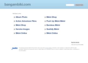 bangambiki.com