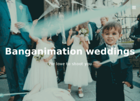 banganimation.com