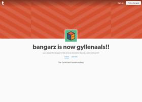 bangarz.tumblr.com