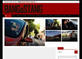 bangastang.com