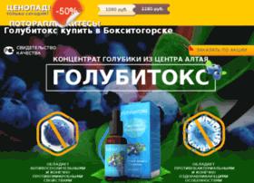 bangb.ru