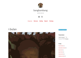 bangbambang.wordpress.com