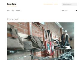 bangbangstore.com