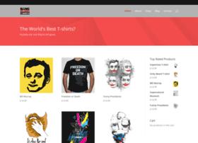 bangbangt-shirts.com