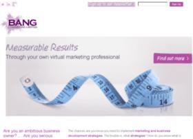 bangconsultingblog.co.uk