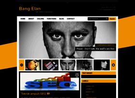 bangelan.blogspot.com