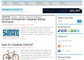 banggundul.web.id