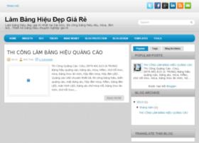 banghieu-dep.blogspot.com