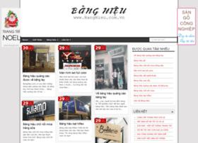 banghieu.com.vn