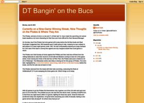 banginonthebucs.blogspot.com