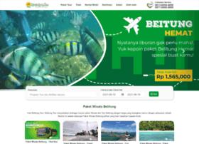 bangkabelitungtour.com