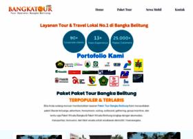 bangkatour.com