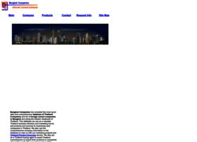 bangkok-companies.com