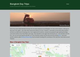 bangkok-daytrips.com