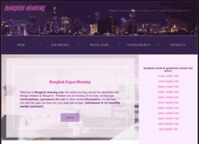 bangkok-housing.com