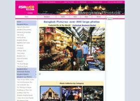 bangkok-photos.com