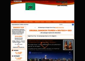 bangkok-touren.info