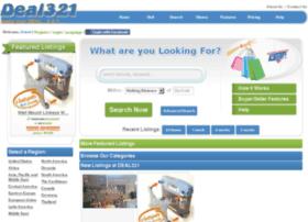 bangkok-trader.com