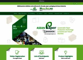 bangkok.asianpapershow.com