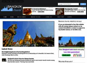bangkok.travel