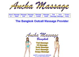 bangkokanchamassage.com