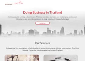 bangkokbase.com