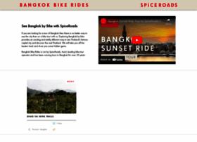 bangkokbikerides.com