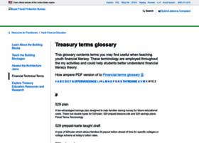 bangkokcompanies.com