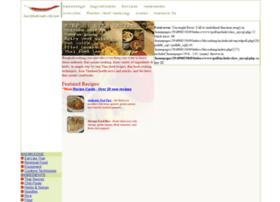 bangkokcooking.com