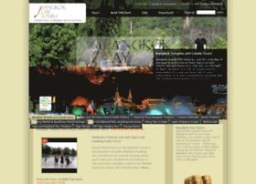 bangkokdaytours.com