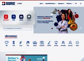 bangkokhospital.com
