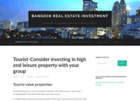 bangkokhouse.com