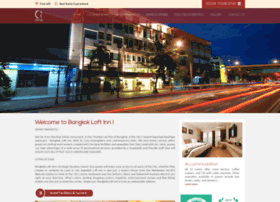 bangkokloftinn.com