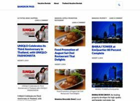bangkokpass.wordpress.com