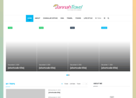 bangkokpe.com