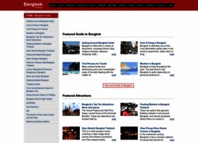 bangkokpicture.com