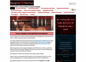bangkokredeye.com