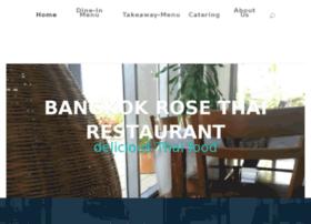 bangkokrose.com.au