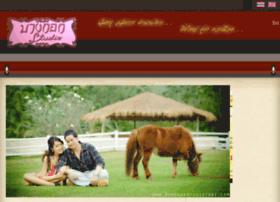 bangkokstudiothai.com