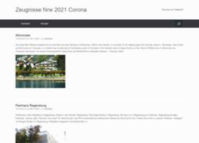 bangkoktosiemreap.com